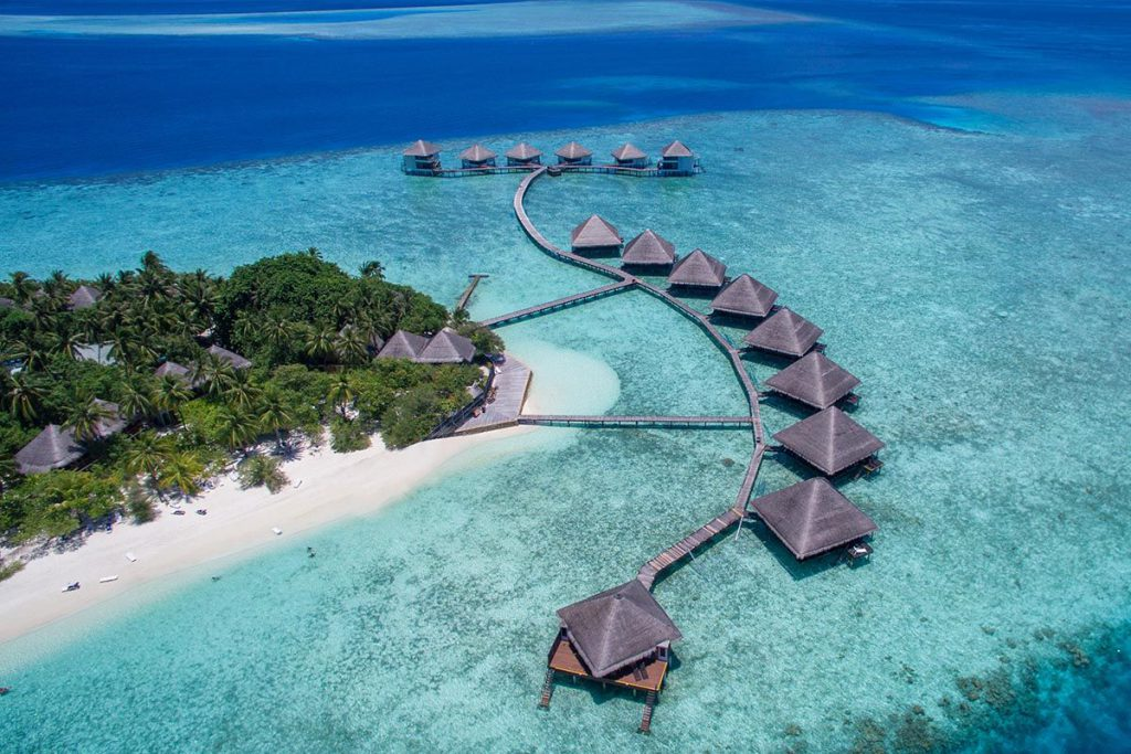 daaraan club Maldives